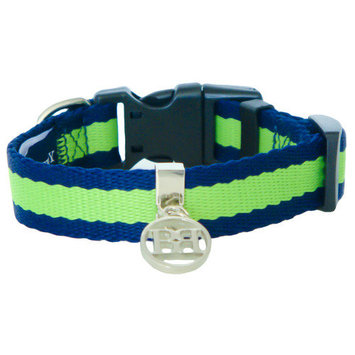 Wagberry Allure Dog Collar Small