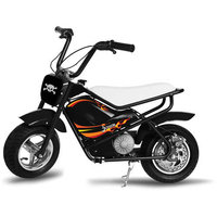 Jetson Youth Junior Electric Bike