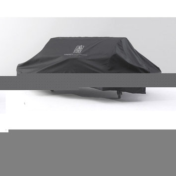 Outdoor Greatroom Company 76-Inch Premium Vinyl Cover Black 36