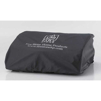 Outdoor Greatroom Company 20-Inch Premium Vinyl Cover Black 20