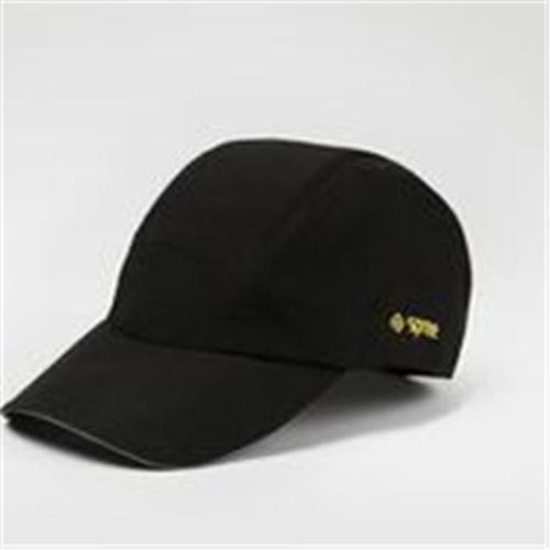 Spree SmartCap Running Hat