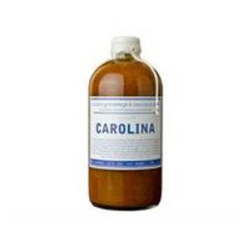 Lillie's Q Lillies Q 16 oz. Barbeque Carolina Sauce - Case Of 6