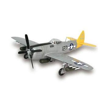 Lindberg P-47 Thunderbolt