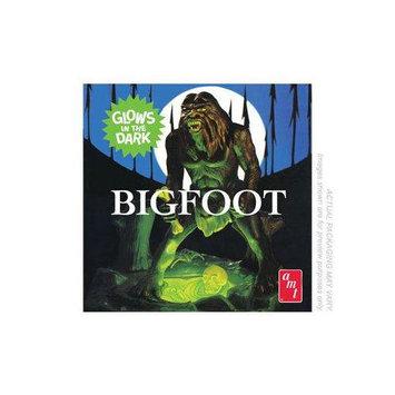 Amt / Ertl NYA 1/25 Figural Monster Bigfoot AMTS0692 AMT/ERTL