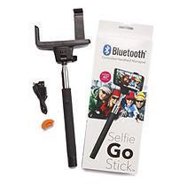 Selfie Go Stick 2.0