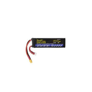 3DR RTF X8 LITH. POLY. BATTERY-PRC0016