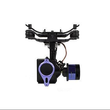 3d Robotics 3DR0654 3dr Tarot T-2d Brushless Gimbal Kit