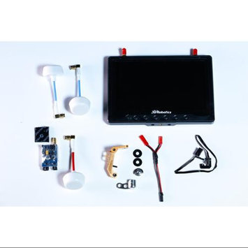 3d Robotics 3DR0417 Brightview Fpv Kit 3dr Copters