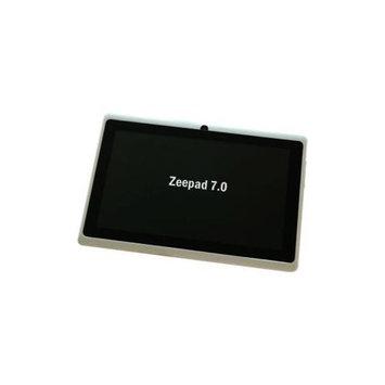 IGRMTG6794 - Zeepad 4GB Tablet - 7