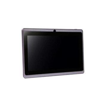 IGRMTG6796 - Zeepad 4GB Tablet - 7