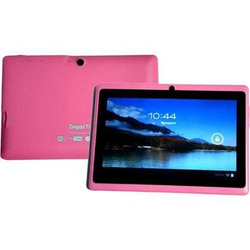 IGRMUX1946 - Zeepad 7DRK 4GB Tablet - 7