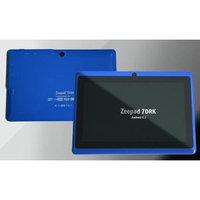 IGRMUX1947 - Zeepad 7DRK 4GB Tablet - 7