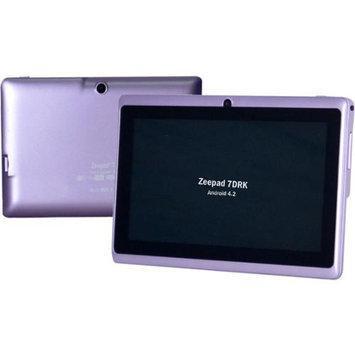 IGRMUX1949 - Zeepad 7DRK 4GB Tablet - 7
