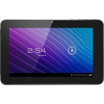 IGRMUX1951 - Zeepad 9XN 8GB Tablet - 9