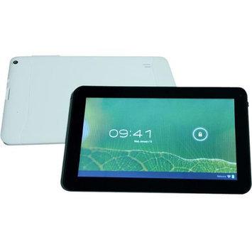 IGRMUX1952 - Zeepad 9XN 8GB Tablet - 9