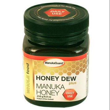 Manuka Honey Table Blend ManukaGuard 8.8 oz Liquid