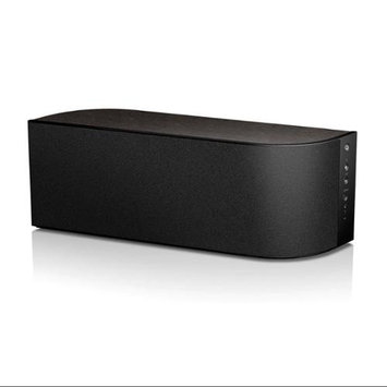 Wren Sound V5US14WUSC Airplay Bluetooth Speaker