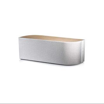 Wren Sound V5US14AUSC Airplay Bluetooth Speaker