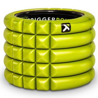 Trigger Point Technologie TRIGGER POINT Performance Therapy The Grid Mini Foam Roller