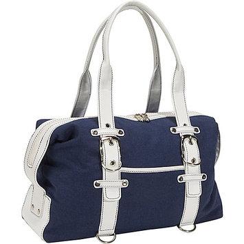 Crescent Moon Tool Bag - Shoulder Bag