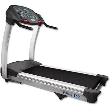 Fitnex Light Commercial Treadmill (EA)