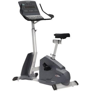 Fitnex Aristo CB1 Commercial Upright Exercise Bike