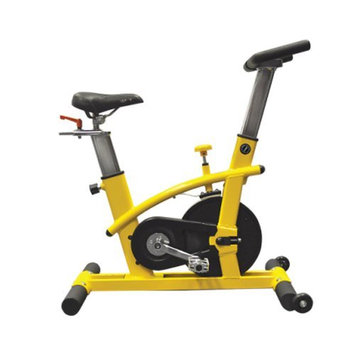 Fitness Masters Inc Fitnex Kids Indoor Cycle Trainer