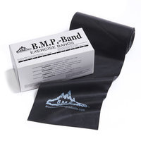 Black Mountain Products 6 Yard Therapy Resistance Band