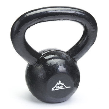 Black Mountain Products Professional Kettlebell
