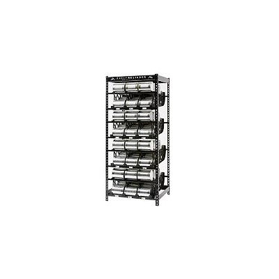 Other Shelf Reliance Plenty Food Rotation System - 72