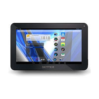 Skytex SKYPAD SP717 8GB Tablet - 7in. - Wireless LAN - Dual-core (2 Core) 1.30 GHz
