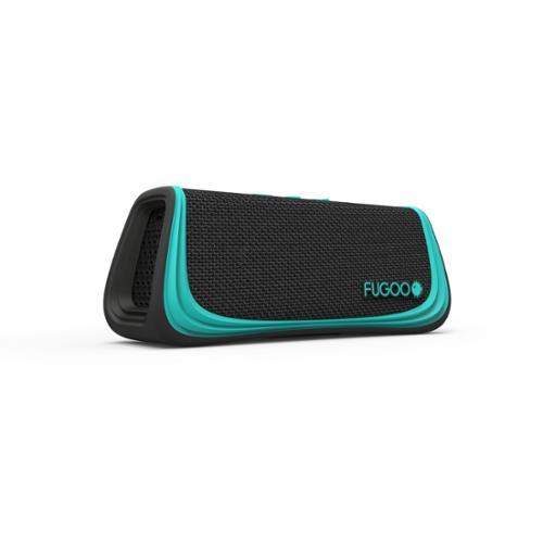Fuji FUGOO +Sport Wireless Waterproof Speaker