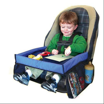 Star Kids 100 Snack & Play Travel Tray