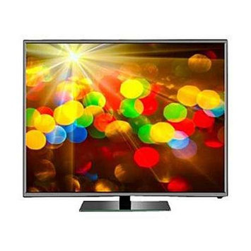 Sansui SLED4219 42in 1080p 60hz Accu D-led Lcd Mntr High Definition Digital Tv