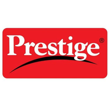 Prestige International Inc. PENCLIC NICETOUCH IS AN EASY TO USE TOUCHPAD AND HAND REST COMBINATION. THE SUPP