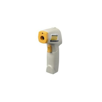 Infrared Themometer with Laser Point - Gun Shape - No Contact!