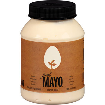 Hampton Creek Just MAYO Original 30 fl oz