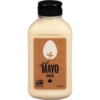 Hampton Creek's Hampton Creek Just Mayo Garlic Mayonnaise, 12 fl oz