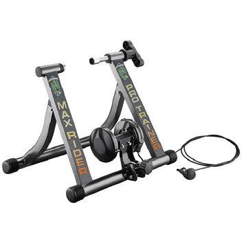 RAD Cycle Products Indoor Bike Trainer