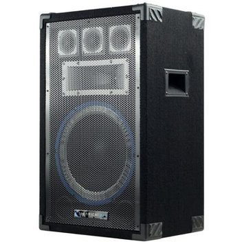 Technical Pro 12