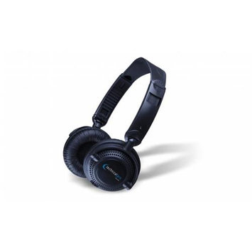 Technical Pro hp23 Professional Headphone