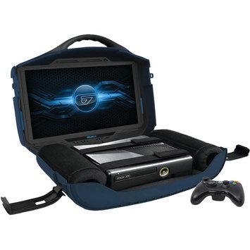 Gaems, Inc. Gaems G190 Xbox 360(R)/ Playstation(R)3 Slim Vanguard Portable Gaming