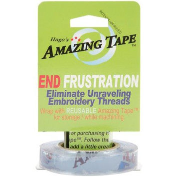 Crafts & Sewing Amazing Tape - 1/2