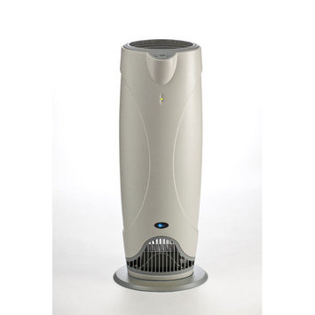 RxAir RxAir Air Purification System