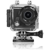 MeCam Digital Camcorder LCD - Full HD
