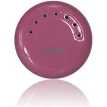 Mecam Mecam Classic Digital Camcorder - Full Hd - Pink - 169 - 5 Megapixel Video - Microsd Card - Memory Card - Wearable (dm06-pk)