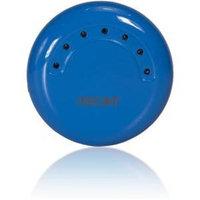 Mecam Mecam Classic Digital Camcorder - Full Hd - Blue - 169 - 5 Megapixel Video - USB - Microsd Card - Memory Card - Wearable (dm06-bl)