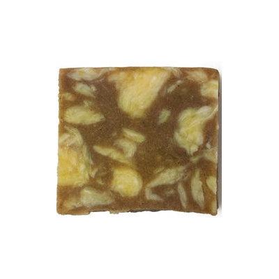 LUSH Sandstone Soap