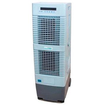 Hessaire MBC2000 1,100 CFM Portable Evaporative Cooler
