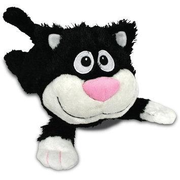 Jumpin' Banana Chuckle Buddy, Black Cat